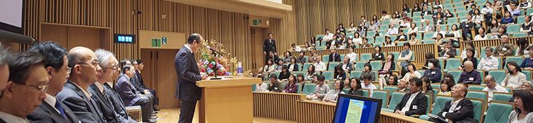 2017懇談会様子1