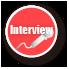 interview_20170218