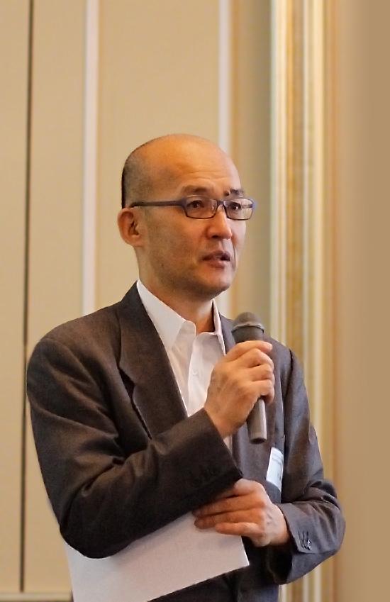 2017新潟_平井先生