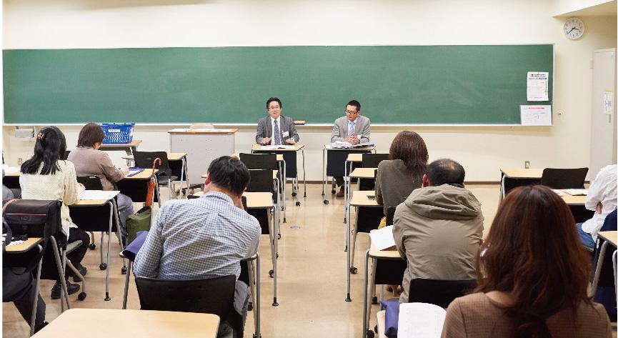 学部学科別2017_2