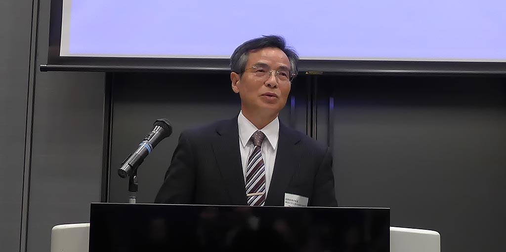 2017父母交流会福岡_副代表幹事