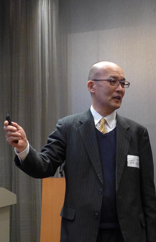 2017福岡_平井先生