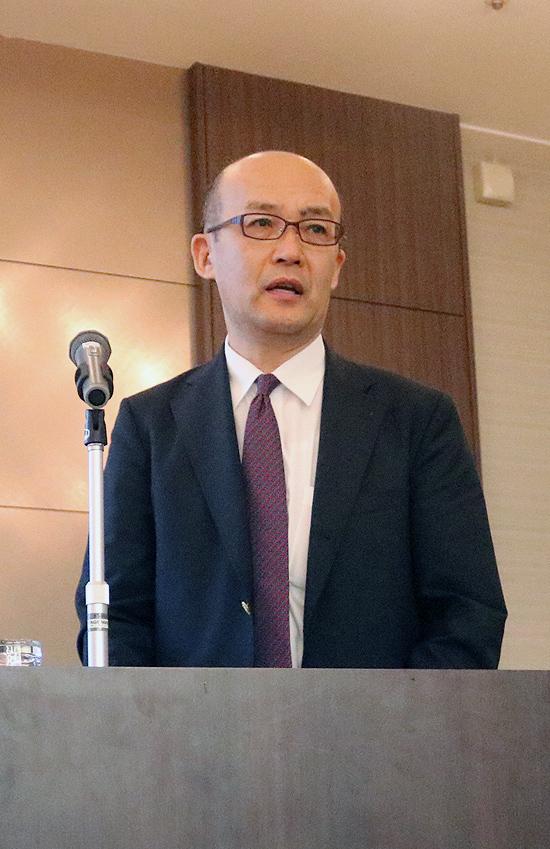 2018札幌_平井先生