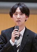 2019懇談会就職体験談2